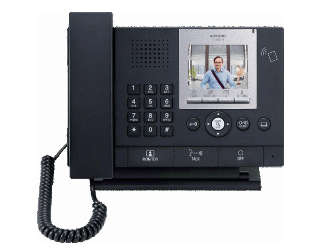 telefono-aiphone